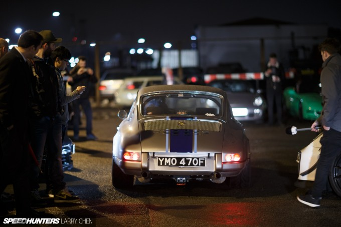 Larry_Chen_Speedhunters_ace_cafe_porsche_night-32