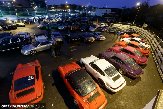 Larry_Chen_Speedhunters_ace_cafe_porsche_night-33