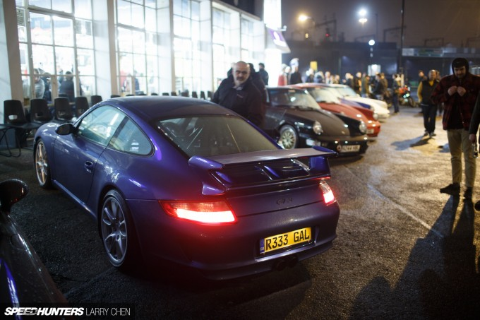Larry_Chen_Speedhunters_ace_cafe_porsche_night-35