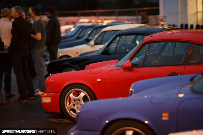 Larry_Chen_Speedhunters_ace_cafe_porsche_night-36