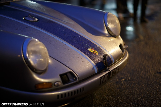 Larry_Chen_Speedhunters_ace_cafe_porsche_night-38