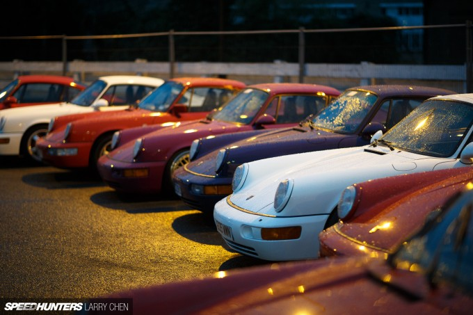 Larry_Chen_Speedhunters_ace_cafe_porsche_night-4