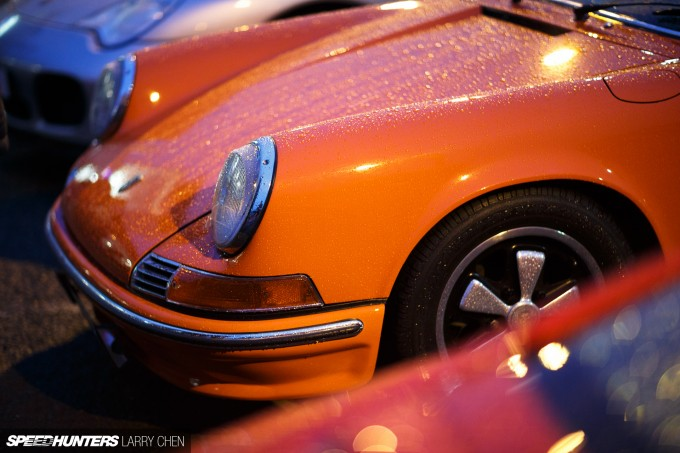 Larry_Chen_Speedhunters_ace_cafe_porsche_night-5