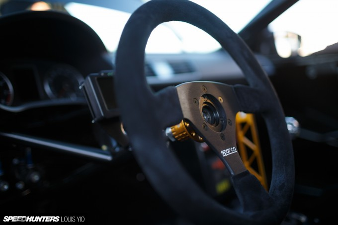 Larry_Chen_Speedhunters_Tanner_Foust_livery_2015-34