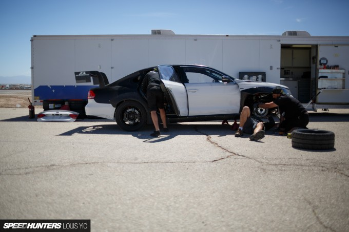 Larry_Chen_Speedhunters_Tanner_Foust_livery_2015-43