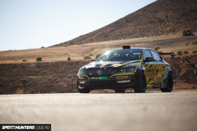 Larry_Chen_Speedhunters_Tanner_Foust_livery_2015-44