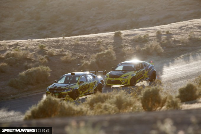 Larry_Chen_Speedhunters_Tanner_Foust_livery_2015-46