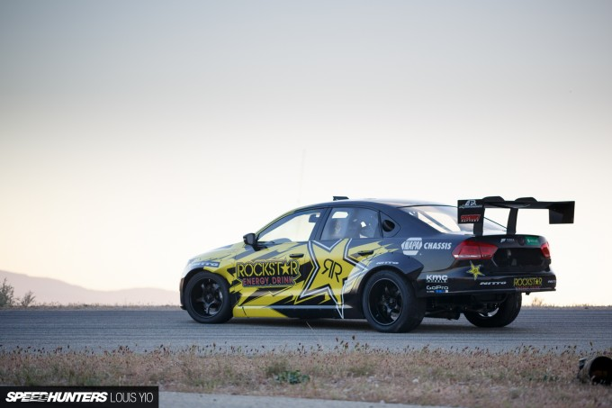 Larry_Chen_Speedhunters_Tanner_Foust_livery_2015-47
