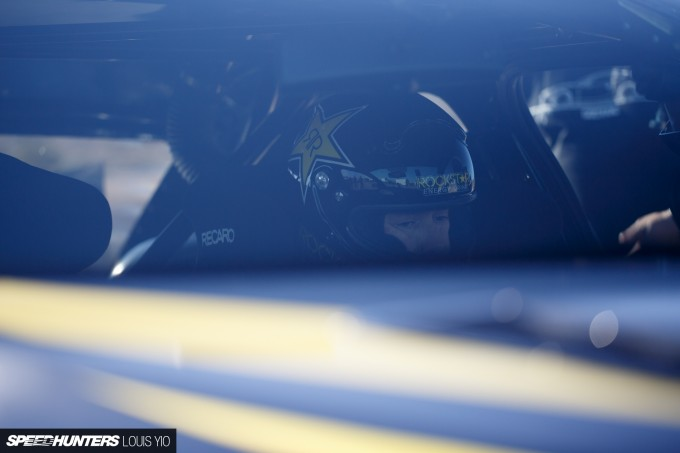 Larry_Chen_Speedhunters_Tanner_Foust_livery_2015-48