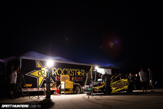 Larry_Chen_Speedhunters_Tanner_Foust_livery_2015-50