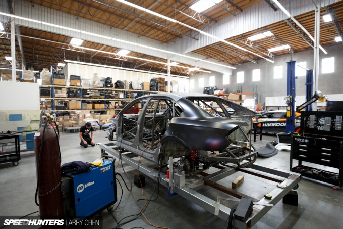 Larry_Chen_Speedhunters_Tanner_Foust_livery_2015-9