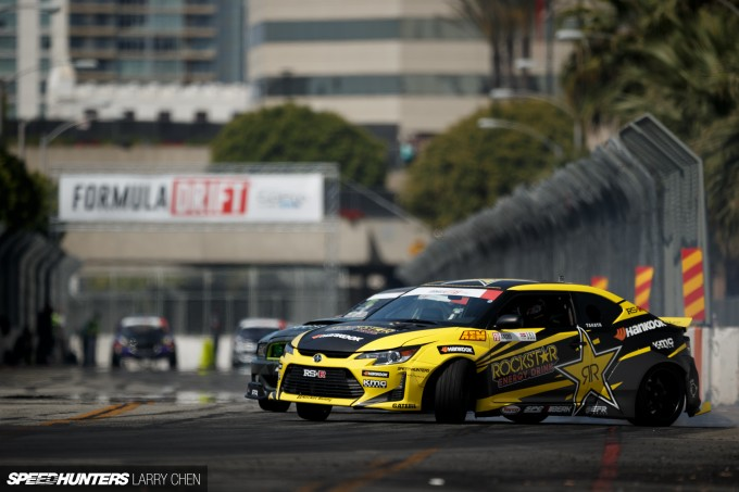 Larry_Chen_Speedhunters_Fredric_assbo_formula_drift_long_beach_2015-16