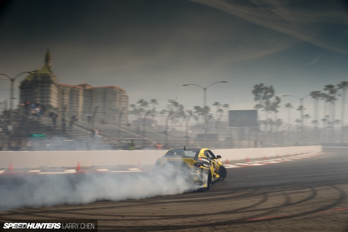 Larry_Chen_Speedhunters_Fredric_assbo_formula_drift_long_beach_2015-18