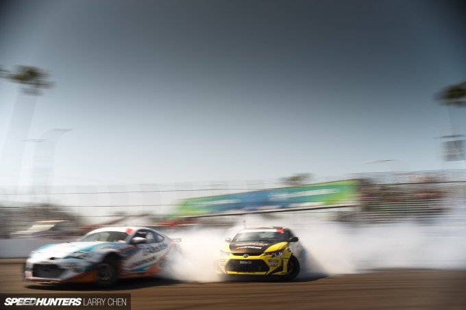 Larry_Chen_Speedhunters_Fredric_assbo_formula_drift_long_beach_2015-28