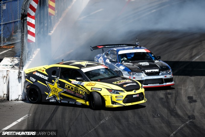 Larry_Chen_Speedhunters_Fredric_assbo_formula_drift_long_beach_2015-29