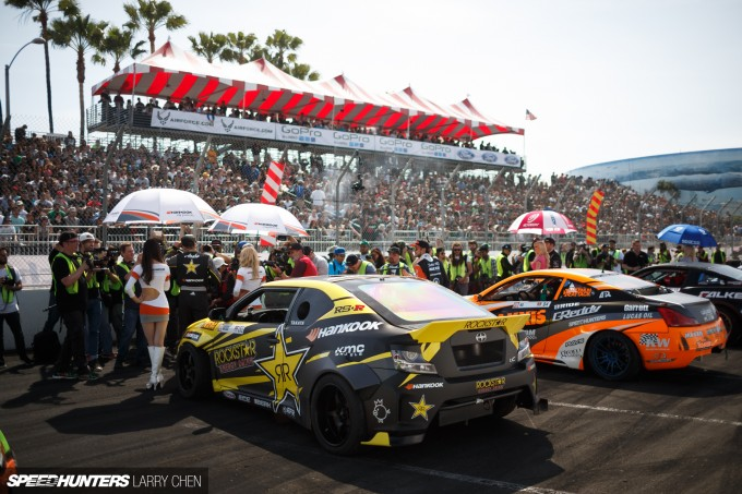 Larry_Chen_Speedhunters_Fredric_assbo_formula_drift_long_beach_2015-31