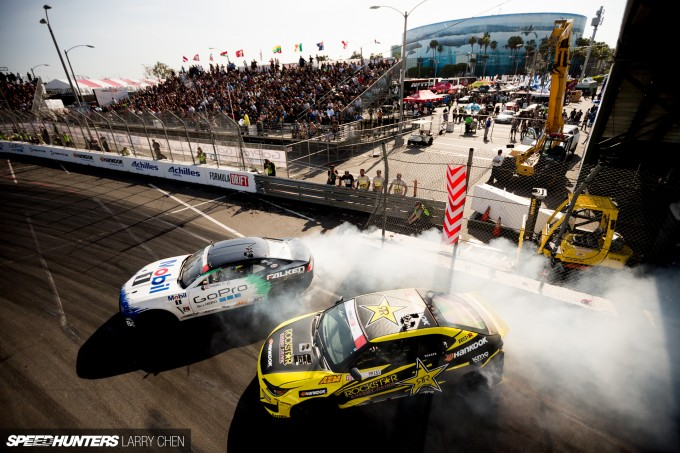Larry_Chen_Speedhunters_Fredric_assbo_formula_drift_long_beach_2015-39