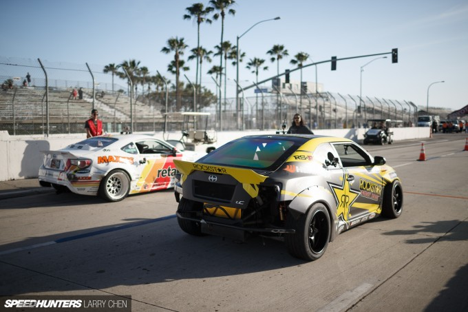 Larry_Chen_Speedhunters_Fredric_assbo_formula_drift_long_beach_2015-40