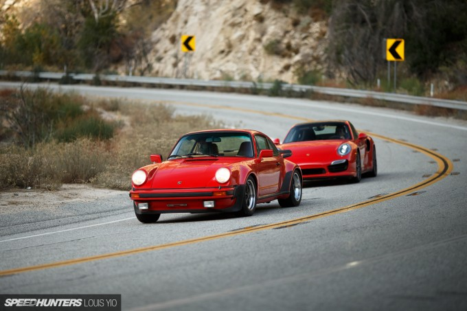 Larry_Chen_Speedhunters_Magnus_Walker_Turbo_fever-1