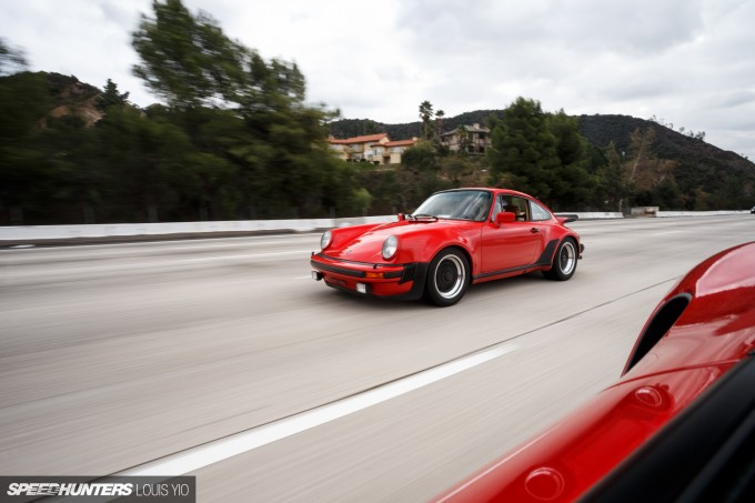Larry_Chen_Speedhunters_Magnus_Walker_Turbo_fever-11