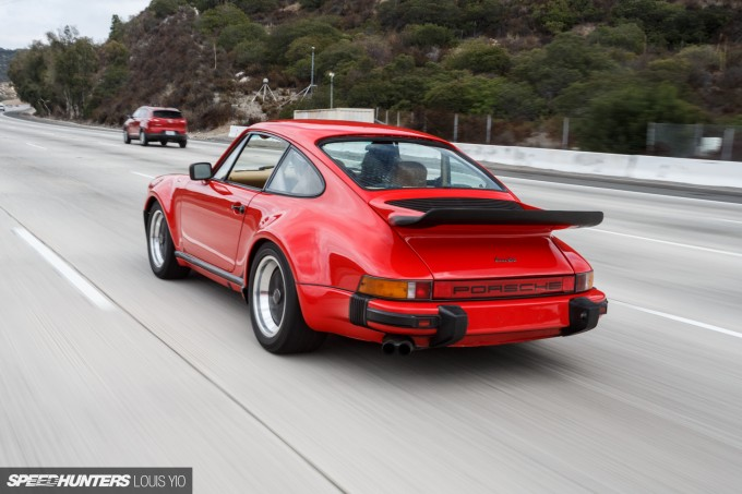 Larry_Chen_Speedhunters_Magnus_Walker_Turbo_fever-12