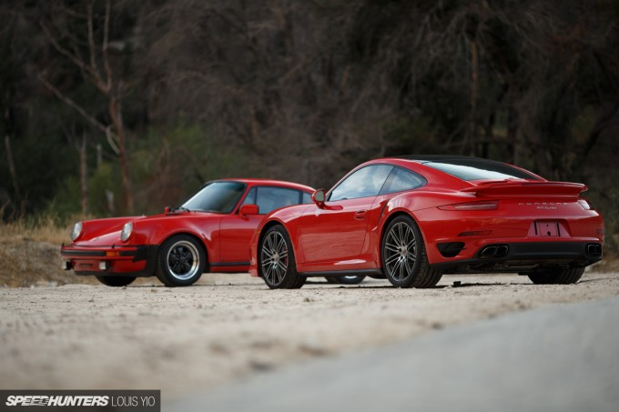 Larry_Chen_Speedhunters_Magnus_Walker_Turbo_fever-13