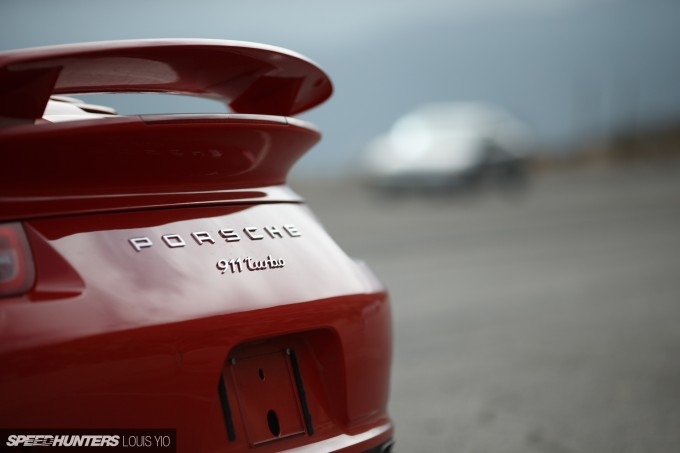 Larry_Chen_Speedhunters_Magnus_Walker_Turbo_fever-16