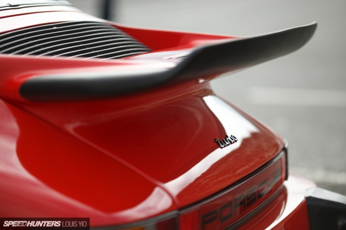 Larry_Chen_Speedhunters_Magnus_Walker_Turbo_fever-18