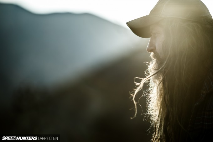 Larry_Chen_Speedhunters_Magnus_Walker_Turbo_fever-2