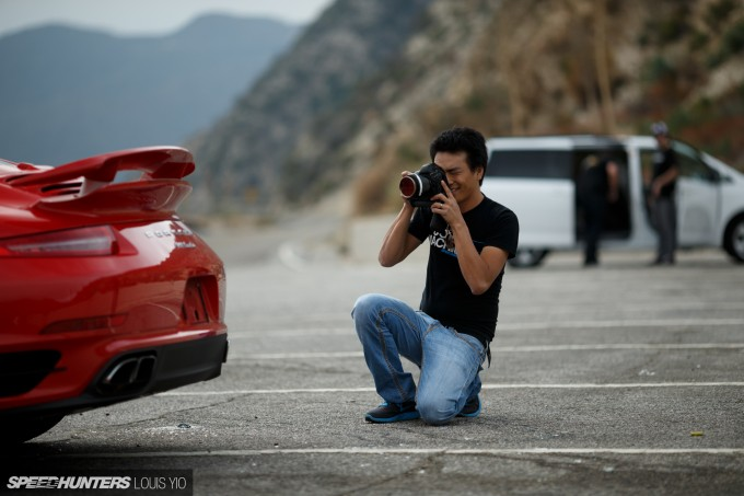 Larry_Chen_Speedhunters_Magnus_Walker_Turbo_fever-27