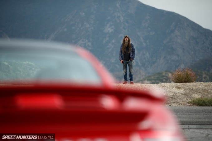 Larry_Chen_Speedhunters_Magnus_Walker_Turbo_fever-3