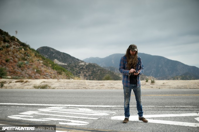 Larry_Chen_Speedhunters_Magnus_Walker_Turbo_fever-32