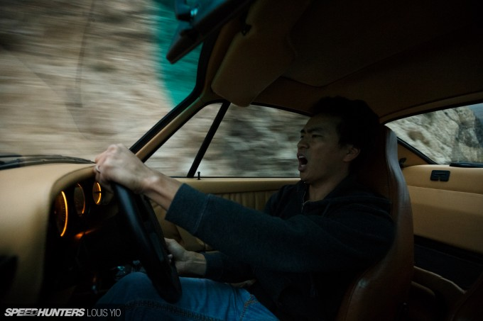 Larry_Chen_Speedhunters_Magnus_Walker_Turbo_fever-34