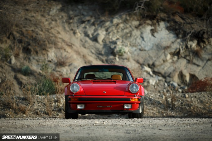 Larry_Chen_Speedhunters_Magnus_Walker_Turbo_fever-35