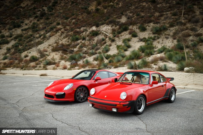 Larry_Chen_Speedhunters_Magnus_Walker_Turbo_fever-36