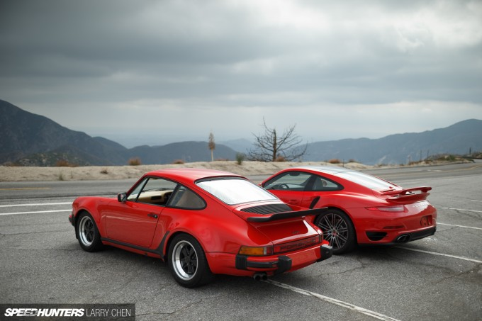 Larry_Chen_Speedhunters_Magnus_Walker_Turbo_fever-37