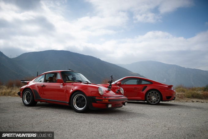 Larry_Chen_Speedhunters_Magnus_Walker_Turbo_fever-38