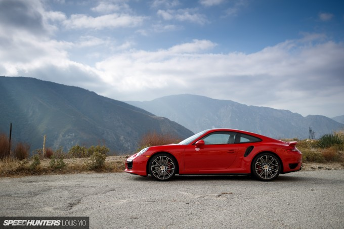 Larry_Chen_Speedhunters_Magnus_Walker_Turbo_fever-39