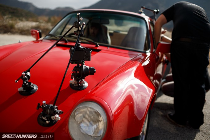 Larry_Chen_Speedhunters_Magnus_Walker_Turbo_fever-4