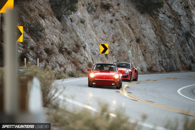 Larry_Chen_Speedhunters_Magnus_Walker_Turbo_fever-40