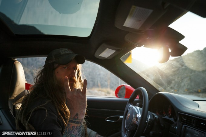 Larry_Chen_Speedhunters_Magnus_Walker_Turbo_fever-42