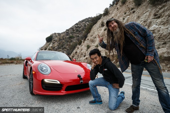 Larry_Chen_Speedhunters_Magnus_Walker_Turbo_fever-43