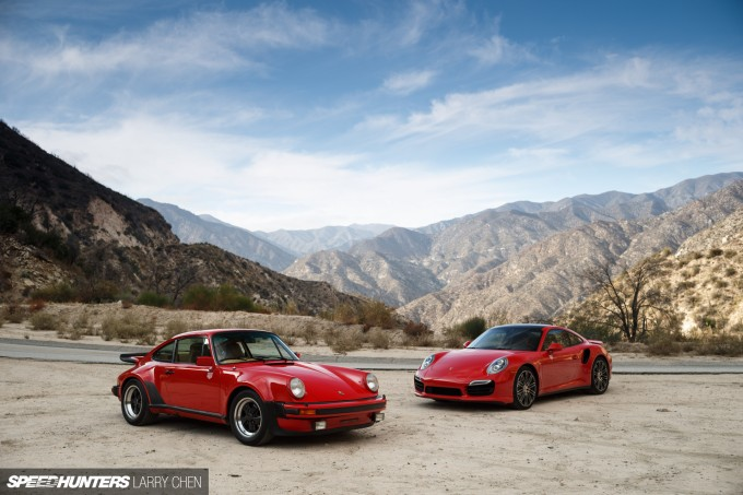 Larry_Chen_Speedhunters_Magnus_Walker_Turbo_fever-44