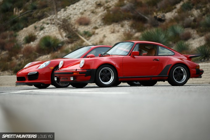 Larry_Chen_Speedhunters_Magnus_Walker_Turbo_fever-50