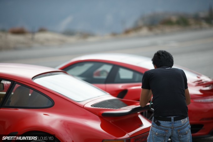 Larry_Chen_Speedhunters_Magnus_Walker_Turbo_fever-51