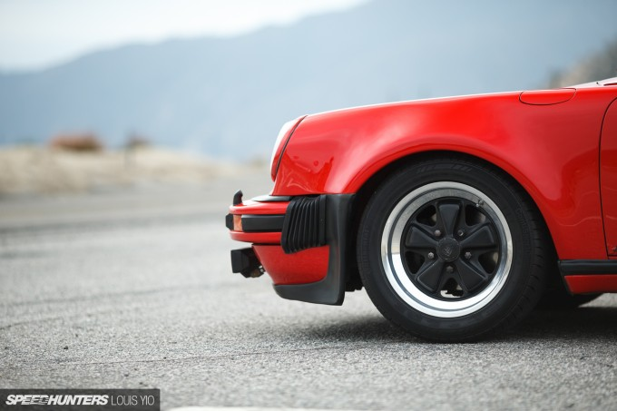 Larry_Chen_Speedhunters_Magnus_Walker_Turbo_fever-53
