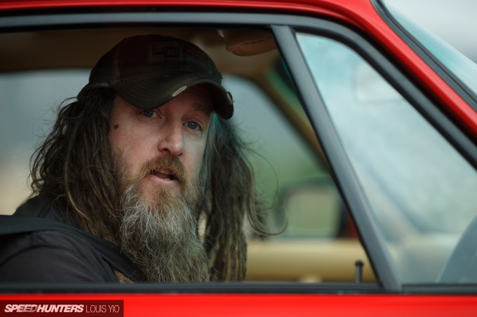Larry_Chen_Speedhunters_Magnus_Walker_Turbo_fever-56