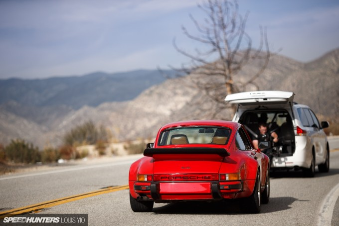 Larry_Chen_Speedhunters_Magnus_Walker_Turbo_fever-6
