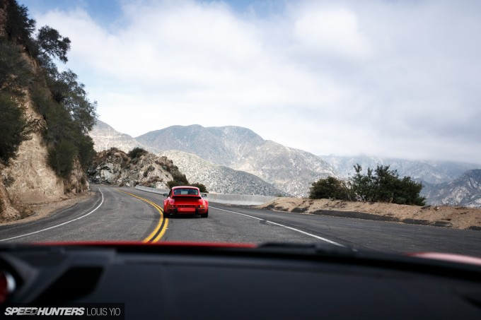 Larry_Chen_Speedhunters_Magnus_Walker_Turbo_fever-7