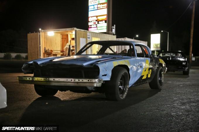 Madera-Speedway-Sat-Night-102 copy